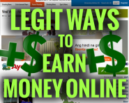1606c-legit-ways-to-earn-money