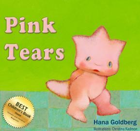 KDP Pink Tears_cover_web_final