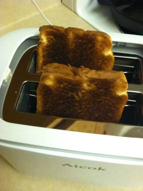 toast 3